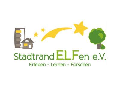 Team Stadtrand11en