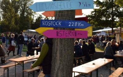 Stadtteilfest 2021 – Rückblick