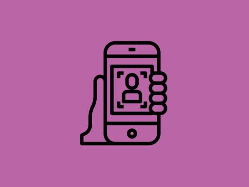 Digitale Fotografie und Videofilm