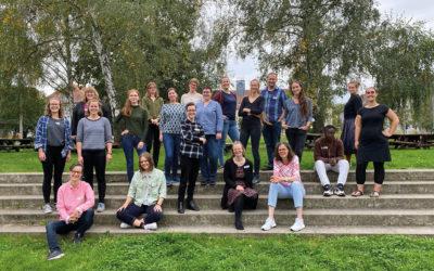 HAVELPOP präsentiert WE ARE FAMILY Mitsingekonzert